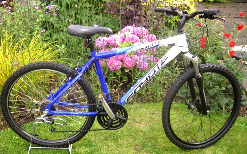 41a7ea1b83c If you are looking to buy a bike, or sell your old bike, call us now on  01245 473740 or 07811 469113 for the best prices.