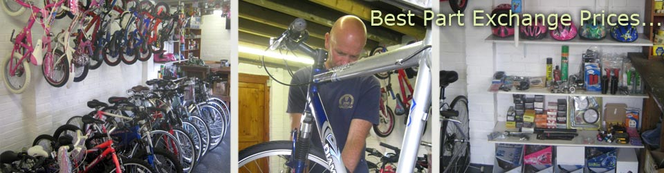 aaa127ea9cf cycles Chelmsford - cycle shops chelmsford - discount cycles ...